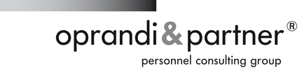 oprandi & partner - personnel consulting group