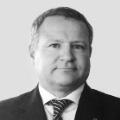 Wolfgang Morgenstern | Managing Partner - team_morgenstern